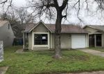 Foreclosed Home en CORAL SUNRISE, San Antonio, TX - 78244