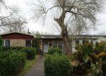 Foreclosed Home en E ROSEBUD AVE, Victoria, TX - 77901