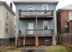 Foreclosed Home en 4TH AVE, Richmond, VA - 23222
