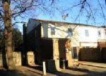 Foreclosed Home en CONNER GROVE RD SW, Willis, VA - 24380