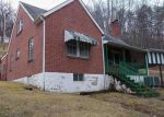 Foreclosed Home en S COLLEGE AVE, Bluefield, VA - 24605