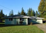 Foreclosed Home en ALDER ST SE, Lacey, WA - 98503