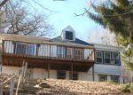 Foreclosed Home en GREENDALE AVE, Burlington, WI - 53105