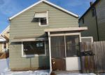 Foreclosed Home in S 13TH ST, Milwaukee, WI - 53215