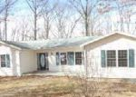 Foreclosed Home en MORNING GLORY LN, Augusta, WV - 26704