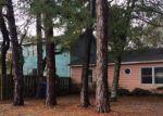 Foreclosed Home in NE 62ND ST, Oak Island, NC - 28465