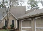 Foreclosed Home en HIGHLAND HILLS CT, Stone Mountain, GA - 30088