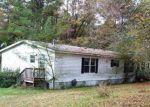 Foreclosed Home en FOLDS RD, Eatonton, GA - 31024