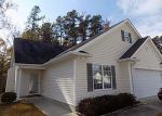 Foreclosed Home en CONNEMARA TRL, Evans, GA - 30809