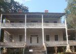 Foreclosed Home en MAIN ST, Barnwell, SC - 29812