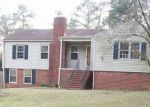 Foreclosed Home en GAMBLE RD, Aiken, SC - 29801