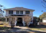 Foreclosed Home en S LUMPKIN ST, Hawkinsville, GA - 31036