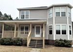 Foreclosed Home en ALABAMA WAY, Raeford, NC - 28376