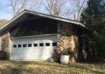 Foreclosed Home en S HILLCREST DR, Goldsboro, NC - 27534