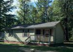 Foreclosed Home en SHADY OAK DR, Sparta, GA - 31087