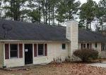 Foreclosed Home en BOSTIC RD, Raeford, NC - 28376