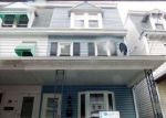 Foreclosed Home en S DELAWARE AVE, Minersville, PA - 17954