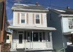 Foreclosed Home en W PHILLIPS ST, Coaldale, PA - 18218