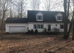 Foreclosed Home in W LAGOON RD, West Farmington, OH - 44491