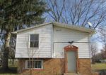 Foreclosed Home en LOURDES LN, Campbell, OH - 44405