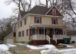 Foreclosed Home in GROVE ST, Beaver Dam, WI - 53916