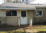 Foreclosed Home en SUPERIOR ST, Portage, WI - 53901