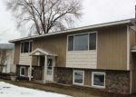 Foreclosed Home en N LIDGERWOOD CT, Spokane, WA - 99208