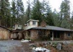 Foreclosed Home en N BRUCE RD, Spokane, WA - 99217