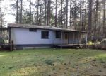 Foreclosed Home en ANCHOR PL, Anderson Island, WA - 98303