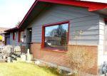Foreclosed Home en N MAPLE RD, Spokane, WA - 99206