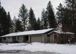 Foreclosed Home en E GARDEN AVE, Spokane, WA - 99208