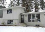 Foreclosed Home en E 34TH AVE, Spokane, WA - 99223