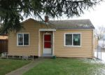 Foreclosed Home en S HAWTHORNE ST, Tacoma, WA - 98465