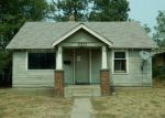Foreclosed Home en E CENTRAL AVE, Spokane, WA - 99208