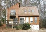 Foreclosed Home in FAHEY CT, Richmond, VA - 23236