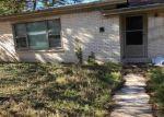 Foreclosed Home en COLUMBUS AVE, Bryan, TX - 77803