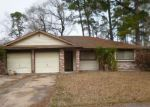 Foreclosed Home in EDGEBORO ST, Houston, TX - 77049