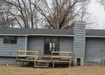 Foreclosed Home en COUNTY ROAD 426, Lindale, TX - 75771