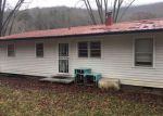 Foreclosed Home en POOR VALLEY RD, Rutledge, TN - 37861