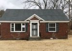 Foreclosed Home en S MAIN ST, Somerville, TN - 38068