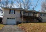 Foreclosed Home en MORNINGSIDE DR, Fayetteville, TN - 37334