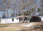 Foreclosed Home en KESTER RD, Dresden, TN - 38225