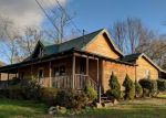 Foreclosed Home in CHARITY HILL RD, Elizabethton, TN - 37643