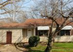 Foreclosed Home en SHERMAN ST, Chattanooga, TN - 37406