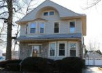 Foreclosed Home en W WINONA AVE, Norwood, PA - 19074