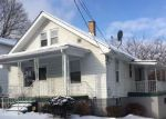 Foreclosed Home en WALNUT ST, Rochester, PA - 15074