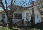 Foreclosed Home en DEWEY AVE, Baker City, OR - 97814