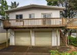 Foreclosed Home in SW SOUTH POINT ST, Depoe Bay, OR - 97341