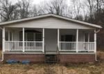 Foreclosed Home en TOWNSHIP ROAD 382B, Warsaw, OH - 43844
