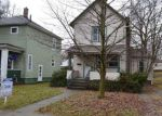 Foreclosed Home in 11TH ST SW, Massillon, OH - 44647